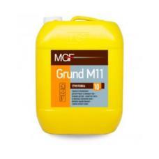 """Грунтовка """"MGF"""" М11 (5 л)"""