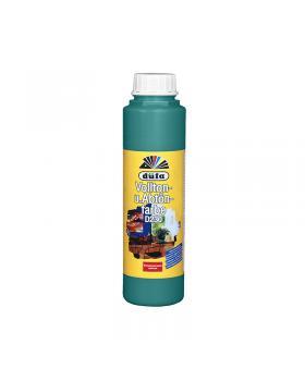 Краситель Dufa  Д230 петролевый (126) 0,25 л