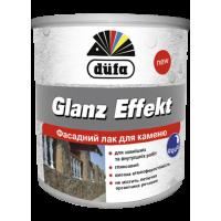 Лак по камню DUFA Glanz Effekt 10 л