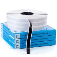 Герметизирующая лента AQUA PROTECT (LB/K2) 15 * 1.0
