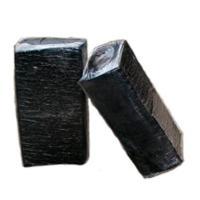 Битум строительный БН 90/10 (25 кг)