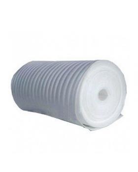 Полотно теплоизоляционное ППЭ 2 мм х 1 х 50 м