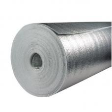 Полотно ППЭ ламинированное (5 мм)