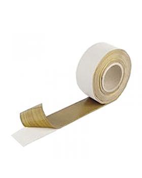 Звукоизоляционная лента-дихтунг 3х90 мм (30 м)
