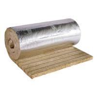 """Минеральная вата """"Knauf"""" Insulation LMF AluR 50 мм (фольгированная) 5м²"""