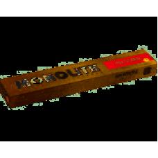 """Электрод """"Монолит"""" МР-3 4 мм (2,5 кг)"""