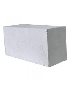 Кирпич силикатный утолщённый (пакет) 250 х 120 х 88 мм М-150 (237 шт/пал)
