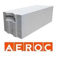 """Газоблок """"AEROC"""" D300 (610 x 200 x 300 мм)"""