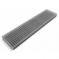 Сетка кладочная 60 х 60 мм (0,5 х 2 м) D3,5