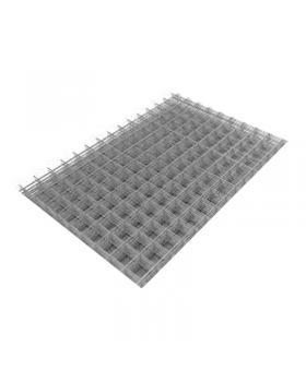 Сетка кладочная ЭК 65 х 65 мм (1 х 2 м) D2,3