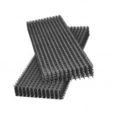 Сетка кладочная ЭК 60 х 60 мм (0,5 х 2 м) D3,5
