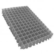 Сетка кладочная 50 х 50 мм (1 х 2 м) D3 (ГОСТ)