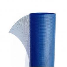 Сетка штукатурная Мастернет 5 х 5 мм (1 х 50 м)