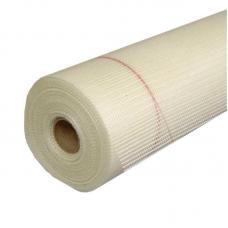 Сетка штукатурная 2 х 2 мм (1 м х 50 м) рулон
