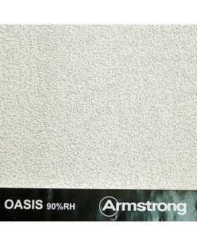 "Потолочная плита ""Armstrong"" Oasis (600x600)"