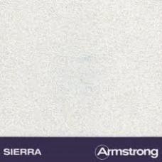 Плита Sierra Board Armstrong 600*600*13(18шт/уп)(95%влаг)
