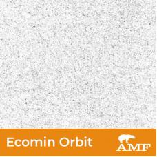 Плита AMF Ecomin Orbit 600 x 600 x 13 мм (16 шт/уп)