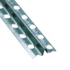 Маяк штукатурный 9 мм (3 м)