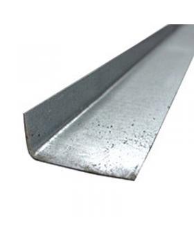 Профиль для крепления откосов 11/25 2м (0,4 мм)