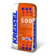 "Штукатурка машинная ""Kreisel"" KALKZEMENT MASCHINENPUTZ 500 (30 кг)"