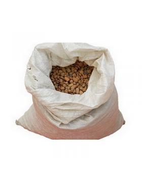 Керамзит (13 кг)